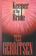Cover of: Keeper of the bride