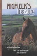 Cover of: High Elk's Treasure