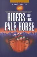 Cover of: Riders of the pale horse