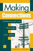 Cover of: Making connections