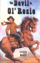Cover of: The devil in Ol' Rosie