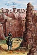 Cover of: The winter of the stone woman | Linda Baxter