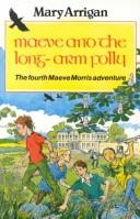 Cover of: Maeve and the long-arm folly