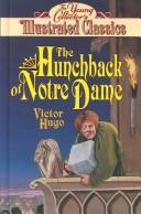 Cover of: The hunchback of Notre Dame