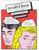 Cover of: The Michigan divorce book | Michael Maran