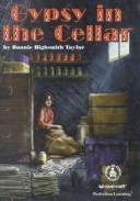 Cover of: Gypsy in the cellar