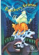 Cover of: Tales of Brothers Grimm