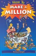 Cover of: How to make a million