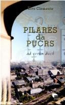 Cover of: Pilares da PUCRS