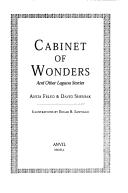 Cover of: Cabinet of wonders and other Laguna stories