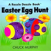 Cover of: Easter egg hunt | Chuck Murphy