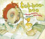 Cover of: Tub boo boo