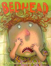 Cover of: Bedhead
