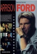 Cover of: Harrison Ford
