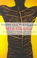 Cover of: Under the frangipani