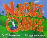 Cover of: Nibbles O'Hare