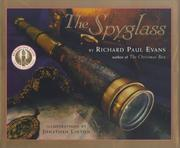 Cover of: The Spyglass