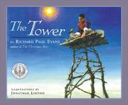 Cover of: The Tower: a story of humility