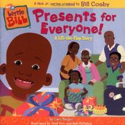 Cover of: Presents for everyone!