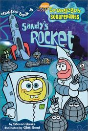 Cover of: Sandy