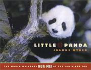 Cover of: Little Panda