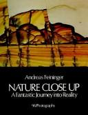 Cover of: Nature Close-Up