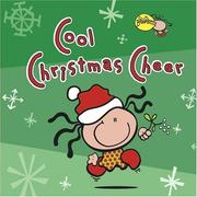 Cover of: Cool Christmas cheer. |