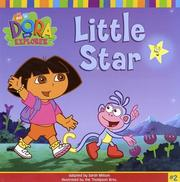 Cover of: Little Star