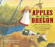 Cover of: Apples to Oregon