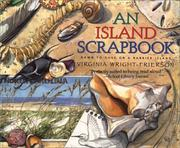 Cover of: An Island Scrapbook
