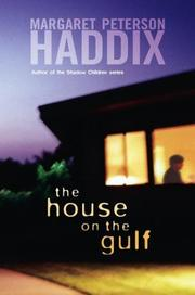 Cover of: The house on the gulf