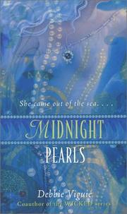 Midnight Pearls