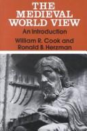 The medieval world view