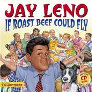 Cover of: If Roast Beef Could Fly
