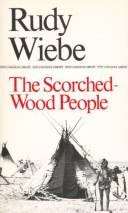 Cover of: The scorched-wood people