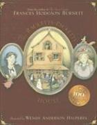 Racketty-packetty house by Frances Hodgson Burnett