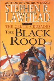 Cover of: The black rood