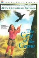 Cover of: The cry of the crow: a novel