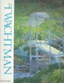 Cover of: John Twachtman