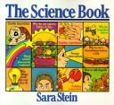 Cover of: The science book