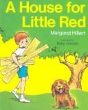 Cover of: A House for Little Red