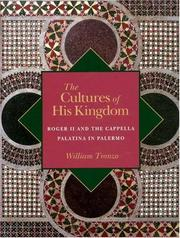 Cover of: The cultures of his kingdom