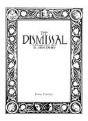 Cover of: The dismissal