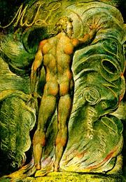 Cover of: Milton a poem, and the final illuminated works | William Blake