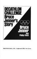 Cover of: Decathlon challenge
