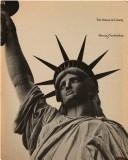 The Statue of Liberty by Marvin Trachtenberg