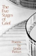 Cover of: The five stages of grief