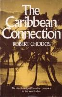Cover of: The Caribbean connection