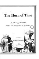 Cover of: The horn of time