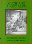 Cover of: Much ado about Aldo